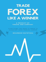 Trade Forex Like A Winner