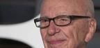 Breaking Up The Murdoch Empire