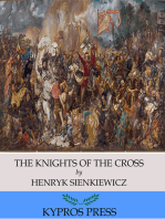 The Knights of the Cross