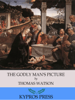 The Godly Man's Picture