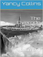 The Override