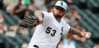 Matt Davidson Homers For First Time In A Month But Tigers Down White Sox 3-1 For Series Sweep