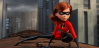 'Incredibles 2' Smashes Record With Biggest Opening Ever For Animated Film