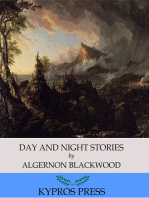 Day and Night Stories