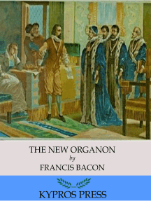 The new organon bacon sparknotes what steroids are the best for beginners