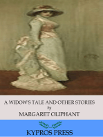 A Widow's Tale and Other Stories