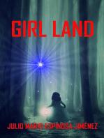 Girl Land