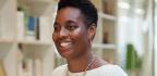 Meet the Woman Spearheading Inclusivity in UK Publishing