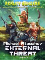 External Threat