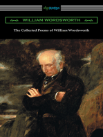 The Collected Poems of William Wordsworth (with an introduction by John Morley)