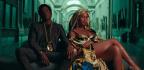 Do Beyoncé Fans Have to Forgive Jay-Z?