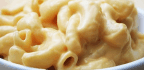 Why Your Brain Loves Mac And Cheese More Than Macaroni Or Cheese Alone