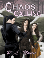 Chaos Calling