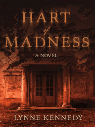 Hart of Madness