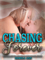 Chasing Forever [Chasing Series]