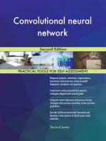 Convolutional neural network Second Edition