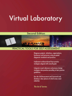 Virtual Laboratory Second Edition