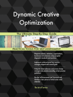 Dynamic Creative Optimization The Ultimate Step-By-Step Guide