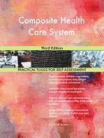 Composite Health Care System Third Edition