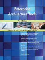 Enterprise Architecture Tools Third Edition