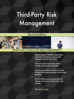 Third-Party Risk Management Second Edition
