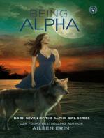 Being Alpha
