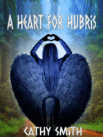 A Heart for Hubris
