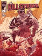Oh, Killstrike #3