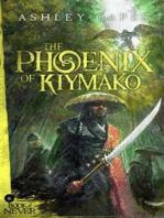 The Phoenix of Kiymako