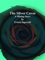 The Silver Caves