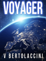 Voyager S1