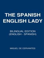 The Spanish-English Lady
