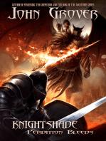Knightshade