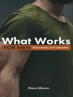 What Works For Men