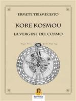 Kore Kosmou