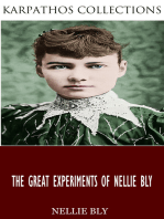The Nellie Bly Collection