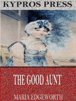 The Good Aunt