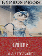 Lame Jervas
