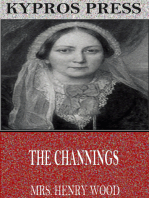 The Channings