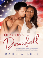 Deacon's Downfall