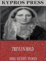 Trevlyn Hold