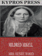 Mildred Arkell