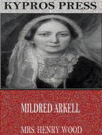 Mildred Arkell