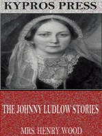 The Johnny Ludlow Stories