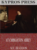 At Chrighton Abbey