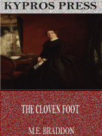 The Cloven Foot