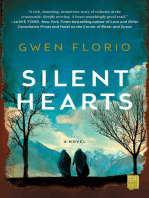 Silent Hearts