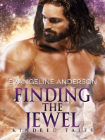 Finding the Jewel
