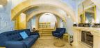 A Harry Potter-inspired Mediterranean Home, Where A Hong Kong Artist Makes Magic Happen