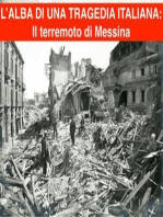 L'alba di una tragedia italiana